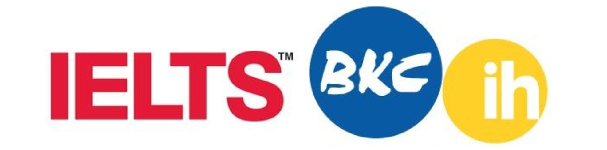 BKC IELTS Centre