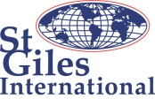 St.Giles International