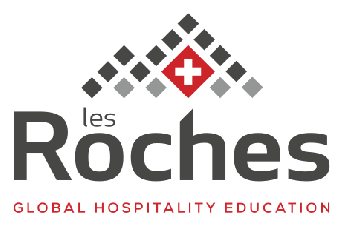 Les Roches Global Hopitality Education