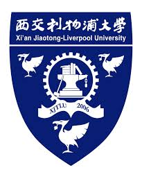 Xian- Jiaotong – Liverpool University
