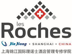 Les Roches Jin Jiang International Hotel Management College