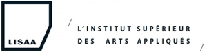 LISAA College of Applied Arts