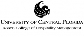 Rosen College of Hospitality Management