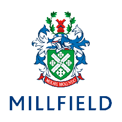 Millfield English Language Holiday Courses