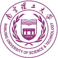 Уникальные стипендии Silk Road Elite Class в Nanjing University of Science and Technology!