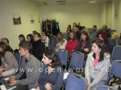 EU Lecture in Moscow - Dirk Craen 2011 (20)