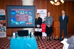 Business Education abd Career Day 2011 (14)
