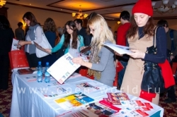 Business Education abd Career Day 2011 (21)