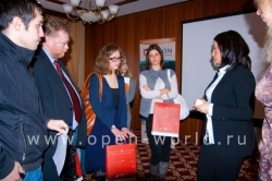 Business Education abd Career Day 2011 (25)