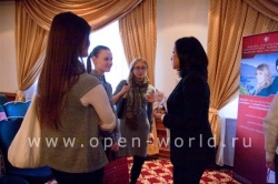 Business Education abd Career Day 2011 (33)