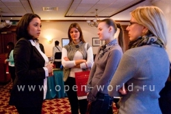 Business Education abd Career Day 2011 (34)