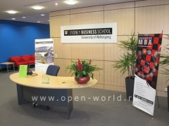 Sydney Business School (1)