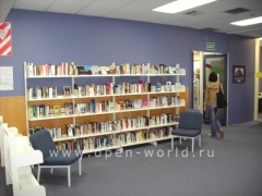 Academic Colleges Group Auckland (10)