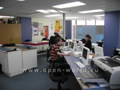 Academic Colleges Group Auckland (12)