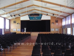 Glendowie College, Auckland (8)