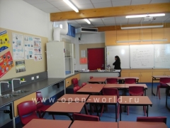 Glendowie College, Auckland (11)