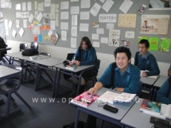 Glendowie College, Auckland (16)