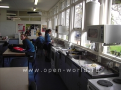 Glendowie College, Auckland (21)