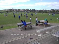 Macleans College, Auckland (22)