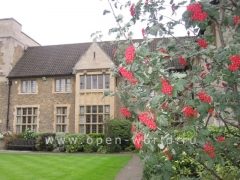 Bellerbys College, Embassy CES, Cambridge (64)
