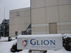 Glion Institute of Higher Education_9