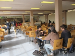 Kingston University_7