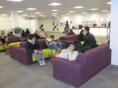 Kingston University_10