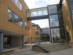 University of Surrey_5