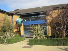 University of Surrey_6