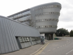 University of Surrey_20
