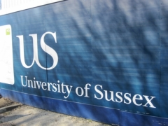 University of Sussex_5