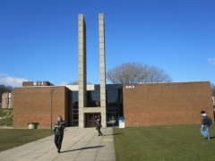 University of Sussex_9