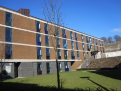 University of Sussex_13
